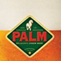 Palm Speciale Belge